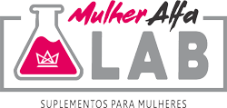 LOGO-MULHER-ALFA-LAB-PEQUENO