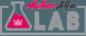 LOGO-MULHER-ALFA-LAB